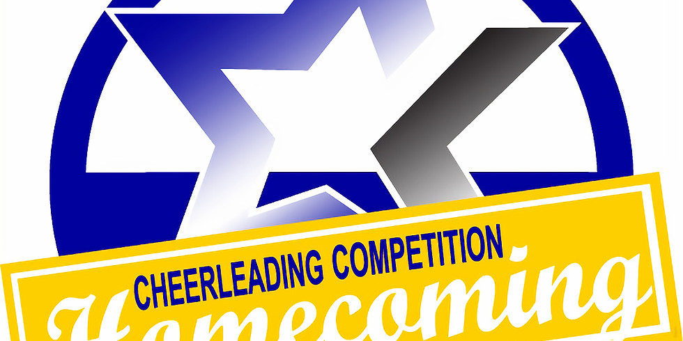 Compétition Homecoming