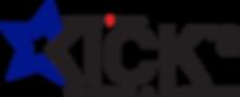 Kick's Event Logo RGB.png