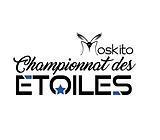 Logo_Officiel_CDE_carré.png