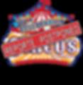 Reporté-Logo-Celebration-2020.png