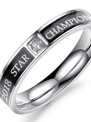 CDE Ring.jpg