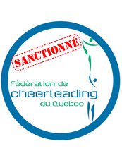 Sanctionné FCQ 3.2 carré.png
