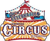 Kick's Célébration 2020 - Circus.jpg