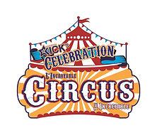 Kick's Célébration 2020 - Circus 60% car