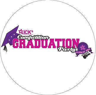 Logo Grad General 2021.jpg