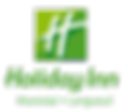 2019-10-08 Logo Holiday Inn Longueuil.pn