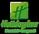 2019-10-08 Logo Holiday Inn Longueuil.pn