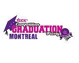 Logo_GradMtl_2020_50%_carré.jpg