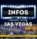 Infos Vegas.JPG