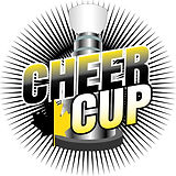 NEW Cheer Cup logo - Final-2.jpg