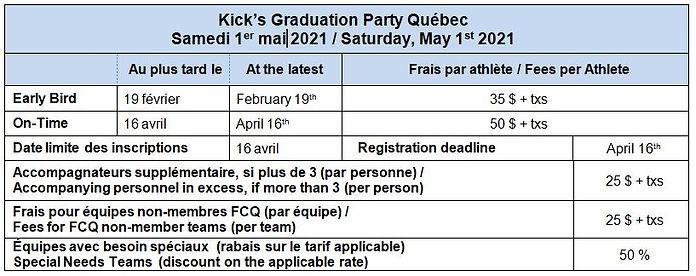 Prix Grad Quebec.JPG