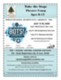 BOTS Registration Poster.jpg