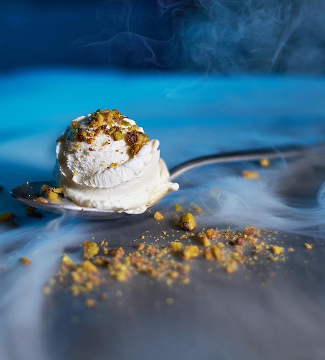 icecream_gelato_smoke_nutes_delicious_co