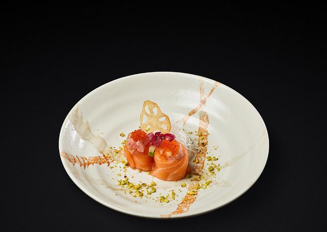 tokyogrill_delicious_asian_food_sushi_sa