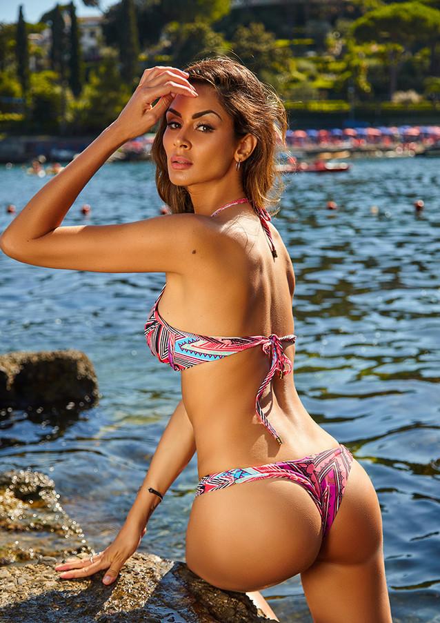 larasbrand_2bandagem_swimsuit_liguria_po