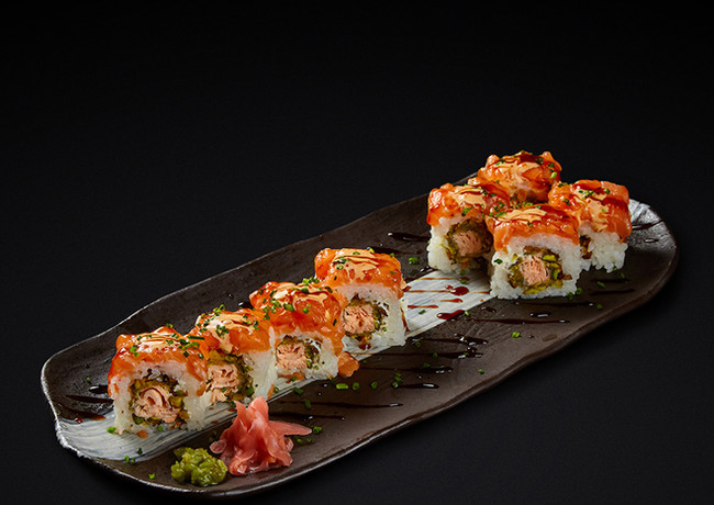 tokyogrill_delicious_asian_food_plate_su