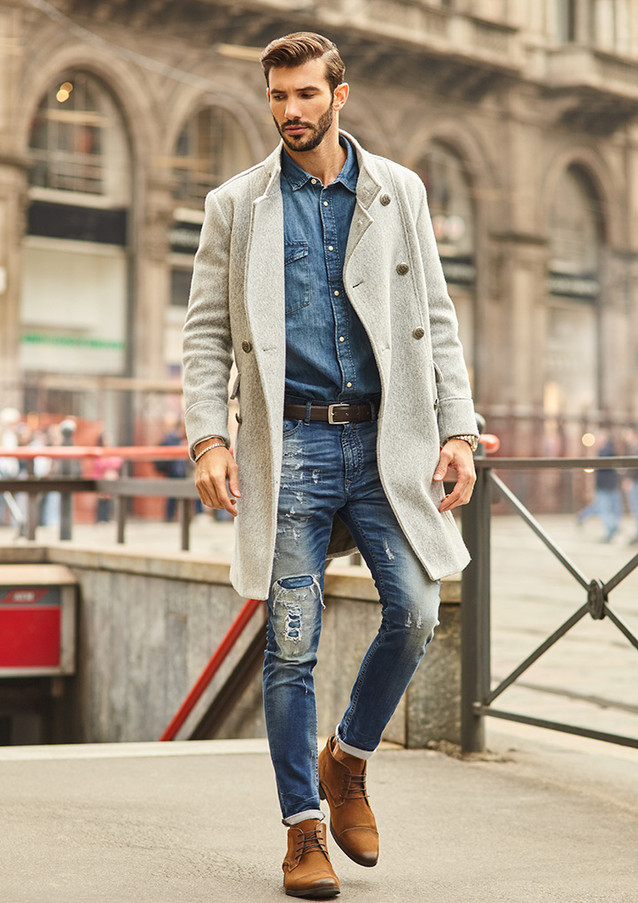 savelli_shoes_casual_italian_brown_milan