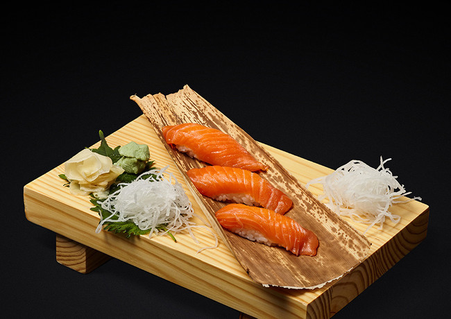 tokyogrill_delicious_asian_food_sashimi_