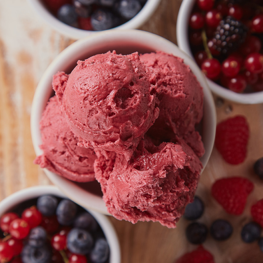 icecream_berries_red_spoon_gelato_delici