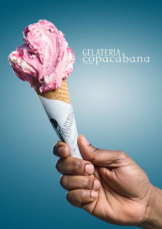 icecream_gelato_strawberry_cold_fresh_ha