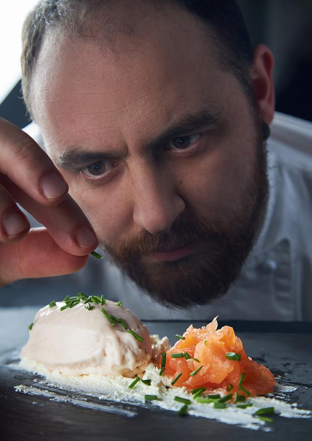 icecream_gelato_chef_salmon_delicious_co