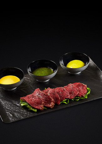 tokyogrill_delicious_asian_food_raw_beef