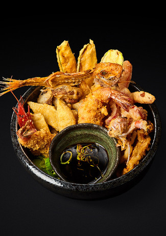 tokyogrill_delicious_asian_food_fried_fi