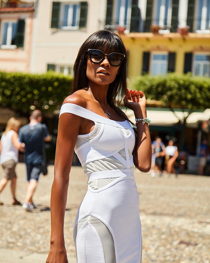 larasbrand_2bandagem_bandage_white_dress