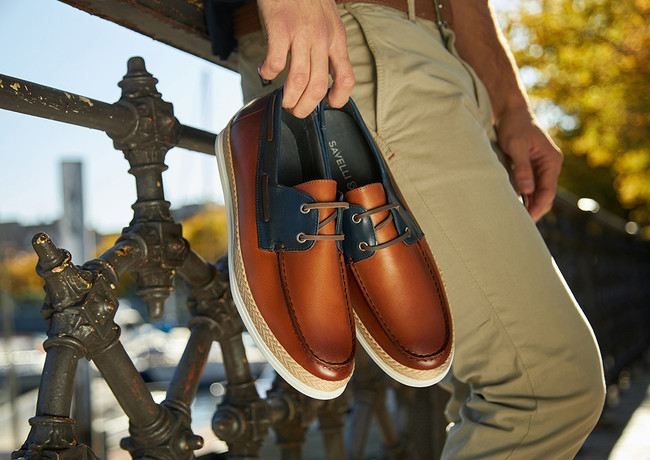 savelli_shoes_brown_como_italy_autumn_su