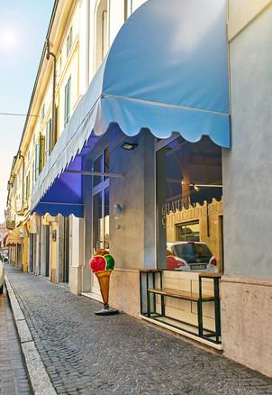 gelateria_copacabana_exterior_cavur_cont