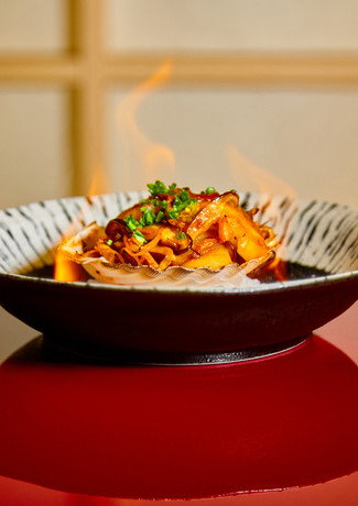 tokyogrill_delicious_asian_food_flame_sh