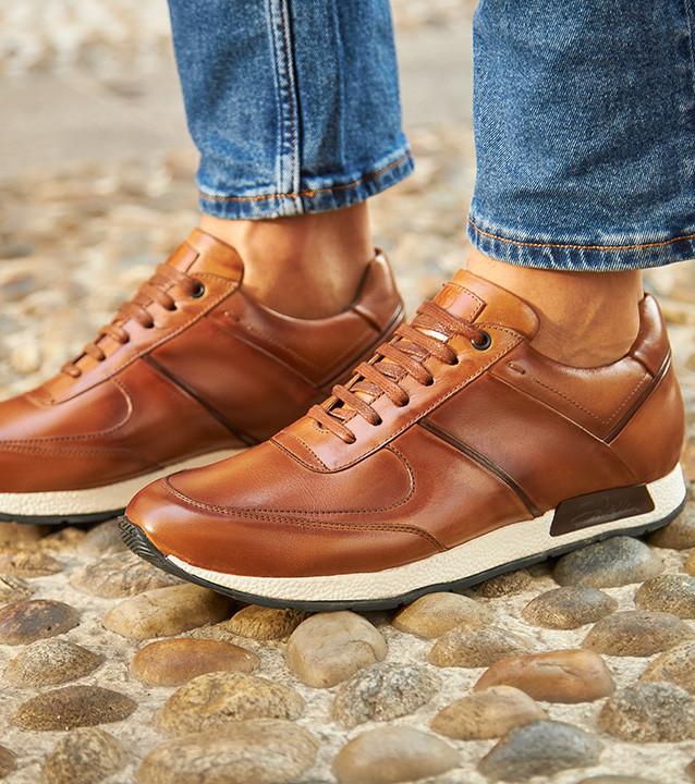 savelli_shoes_sport_leather_closeup_mila