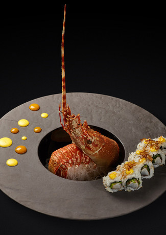 tokyogrill_delicious_asian_food_sushi_sa