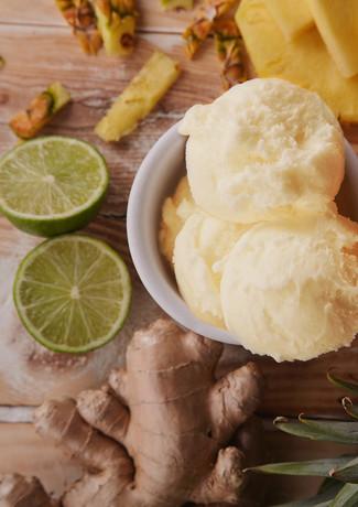 icecream_lemon_ginger_pineapple_yellow_c