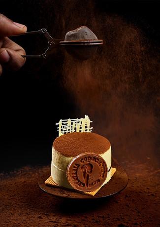 icecream_cacao_making_chocolate_gelato_d