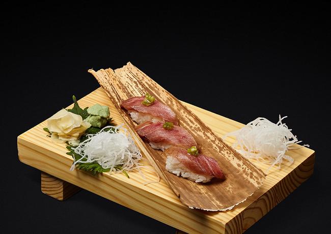 tokyogrill_delicious_asian_food_sashimi_