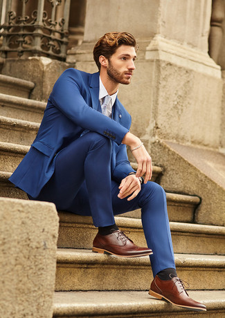 savelli_shoes_office_suit_blue_milano_so