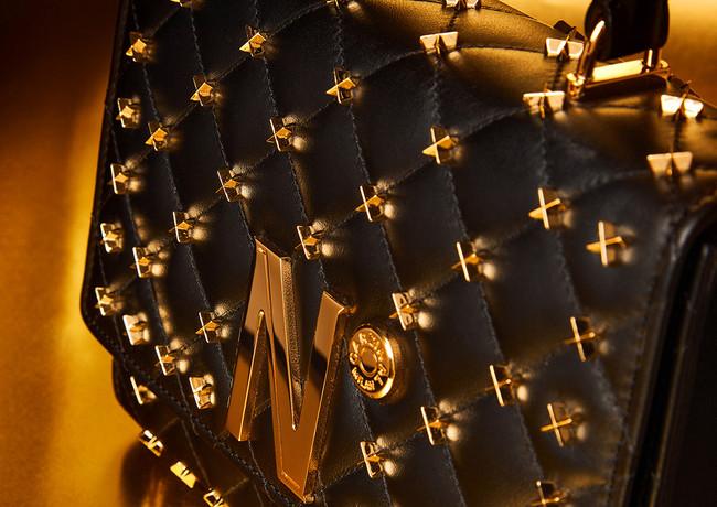 cardinalno_gold_Opera_Starry_Night_quilt