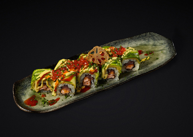 tokyogrill_delicious_asian_food_blue_gre