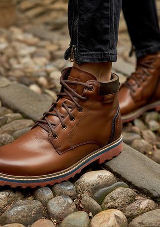 ferricelli_shoes_brown_bergamo_italy_tra