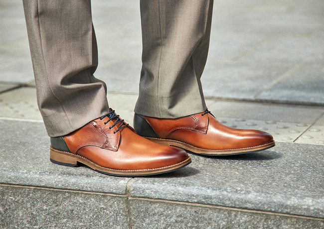 savelli_shoes_official_suit_brown_social