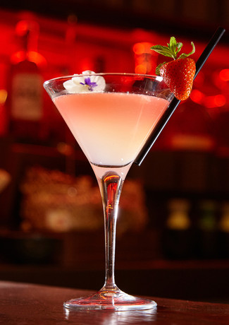 tokyogrill_delicious_asian_food_coctail_
