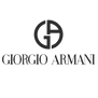 giorgio-armani-symbol_edited.png