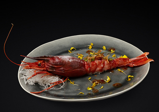 tokyogrill_delicious_asian_food_lobster_
