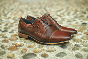 savelli shoes brown milano italy summer closeup suit social media sharecampaign