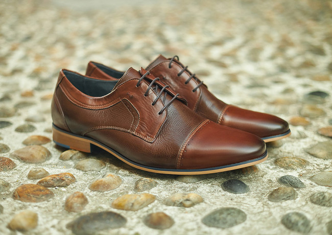 savelli_shoes_brown_como_italy_summer_cl