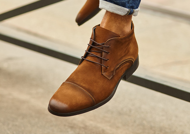 savelli_shoes_office_jeans_brown_milano_