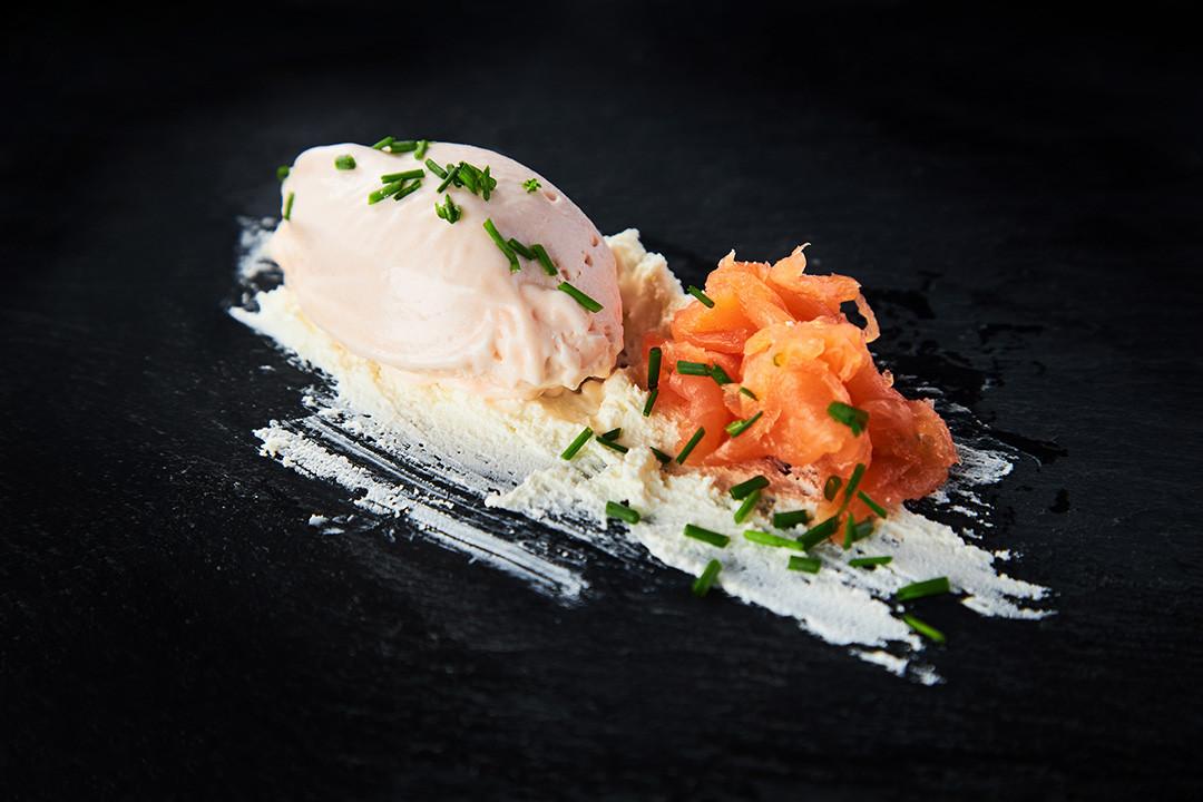 icecream_gelato_experimental_salmone_col