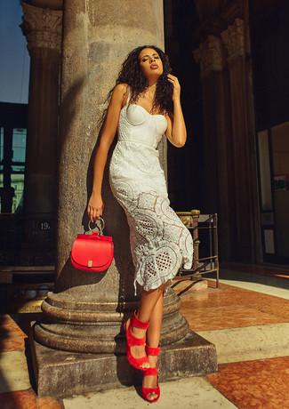 larasbrand_2bandagem_bandage_red_dress_m