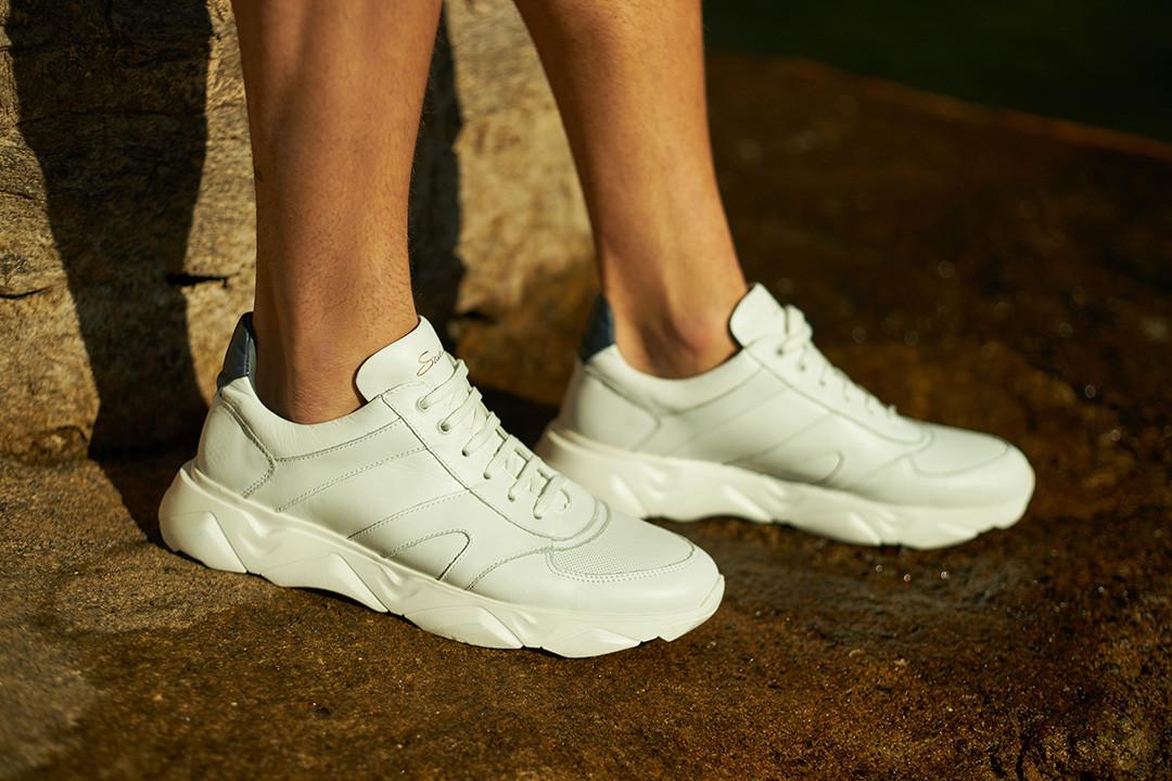 savelli_shoes_sport_white_closeup_milano